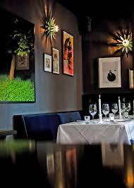 Esszimmer In Berlin Restaurant Tucholskys In Berlin