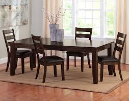 Value City Furniture Dining Room Tables Value City Furniture Kitchen Sets Images Tables Shop Dining Room