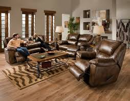 Brown Themed Living Room by Living Room Decorating Ideas Brown Sofa Centerfieldbar Com