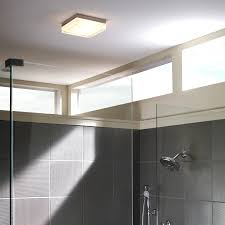 Bathroom Lights Wickes Five Favorites Modern Bathroom Lighting Extraordinary Ceiling