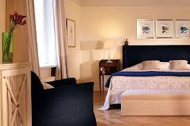 studio rooms studio rooms at the 5 star hotel astoria in st petersburg russia
