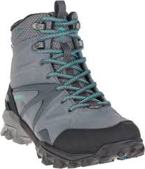 womens waterproof hiking boots sale s insulated boots warm winter boots moosejaw com