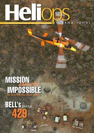 heliops issue 60 by heliops magazine issuu