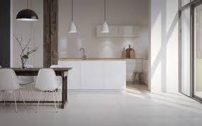kitchen room interceramic tile shoe shelves kitchen towels