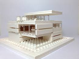build my own house lego ideas lego architecture studio project