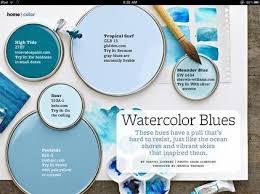 11 best paint colors images on pinterest bedroom ideas paint
