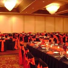 chair rental columbus ohio wedding venues in columbus ohio wedding guide