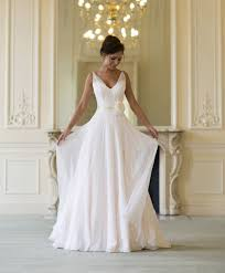 wedding designers the ultimate a z of wedding dress designers onefabday