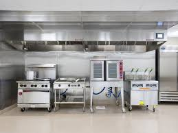 kitchen furniture stainless steel commercial kitchen cabinets