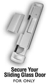 Locks Sliding Patio Doors Sliding Door Locks Read What Safeslider Customers Say Cal