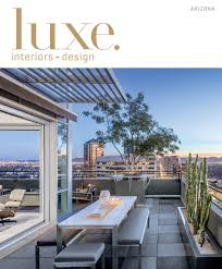 miami home design remodeling show spring 2015 march 27 luxe magazine spring 2015 arizona by sandow media llc issuu
