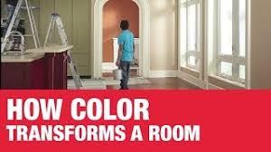 colors u2013 the paint studio