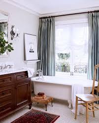 Home Modern Interior Design by Best 25 Modern Victorian Homes Ideas On Pinterest Modern