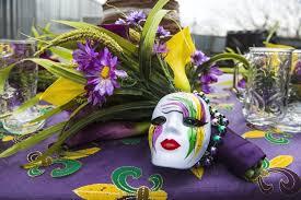 mardi gras table decorations mardi gras table decorations danburryhardware