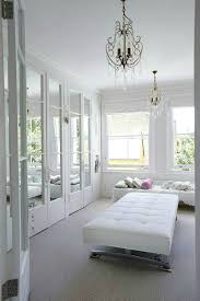 Bedroom Fitted Wardrobes 31 Best Fitted Wardrobes Decoholic