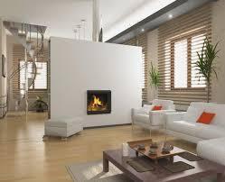 schã nes wohnzimmer gestalten einrichtungsbeispiele für wohnzimmer 30 schöne ideen und