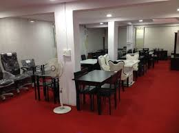Home Decor Ahmedabad Woodworth Furniture And Home Decor D Cabin Ahmedabad Woodworth