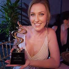 make up artist app bridal beauty pro app australian bridal makeup artist of the year