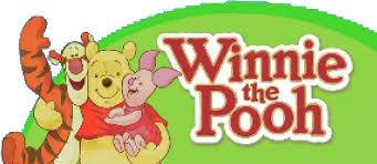 winnie pooh theme brickipedia fandom powered wikia