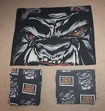 Wwe Duvet Cover Wwe Bedding Ebay