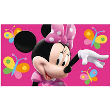 butterfly area rugs coffee tables mickey mouse bath collection disney area rug