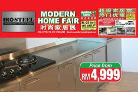 about us stainless steel kitchen cabinets supplier eko steel