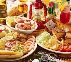 cajun cuisine creoles cajun food