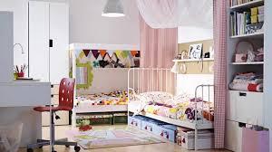 Ikea Bedroom Ideas Ikea Room Shared Berry Bedrooms Shared Bedroom Ideas For Kids