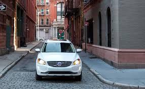 volvo xc60 white 2016 volvo xc60 in baton rouge la all star volvo cars of baton