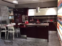 kitchen decorating kitchen builder kitchen cabinets beautiful