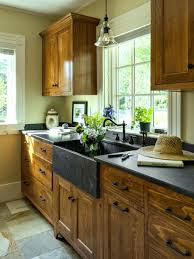 Ikea Black Kitchen Cabinets Kitchen Cabinets Green Kitchen Cabinets Ikea Black And White Teal