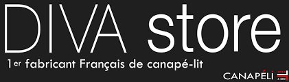 canape francais store 1er fabricant français de canapé lit et de clic
