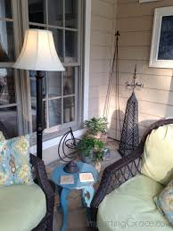 imparting grace best plants for a shady porch