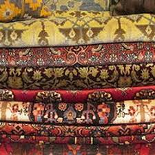 Abc Oriental Rugs Abc Rug Outlet 36 Photos Carpet Cleaning 4125 Howard Ave