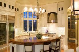 Kitchen Island Lighting Ideas Kitchen Island Lighting Ideas Decorating Kitchen Islands With