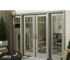 swinging french patio doors majesticon inc