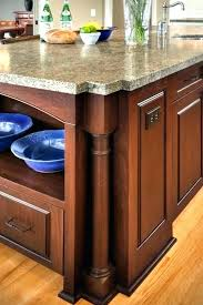 angled power strips under cabinet under cabinet outlet strips under cabinet power strip traditional