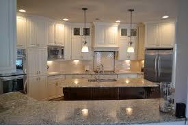 creamy white kitchen cabinets creamy white kitchen traditional kitchen atlanta by keri