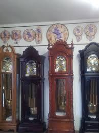 dullstroom clock shop jozi family fun
