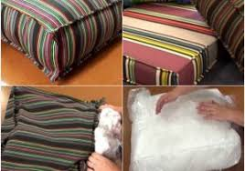 Make Cushions For Patio Furniture How To Make Patio Chair Cushions Luxury Best 25 Outdoor Chair