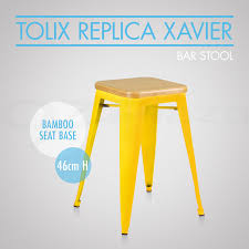bar stools walmart bar stools yellow bar stools ikea metal bar