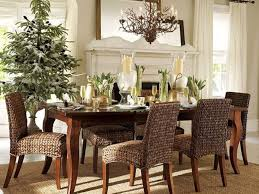 Contemporary Light Fixtures Dining Room by Dining Room Chandelier Dining Room Fabulous Modern Contemporary