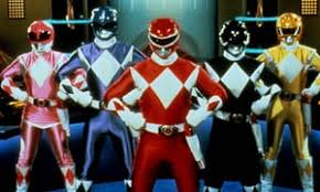 red power ranger actor charged murdering roommate sword
