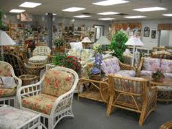 rattan and wicker furniture factory store minneapolis mn