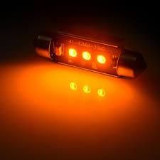 Led Light Bulbs Lumens by Lumen Interior Led Bulbs