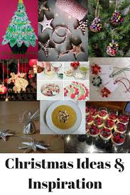 497 best creative christmas arts and crafts ideas for kids images