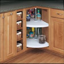 Kitchen Corner Cabinets Options by Kitchen 30 Lazy Susan Lazy Susan Organizer Lazy Susan