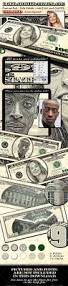Template For Budgeting Money Best 20 Bill Template Ideas On Pinterest Budget Spreadsheet