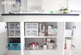 Bathroom Cupboard Storage Add More Space To Your Bathroom Cupboard Storage Blogbeen