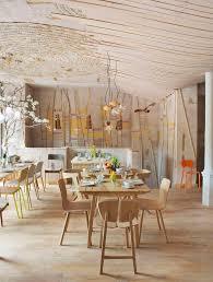 restaurant and bar design awards top europe restaurants